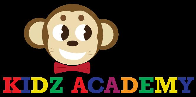 Kidz Academy- Where learning is fun